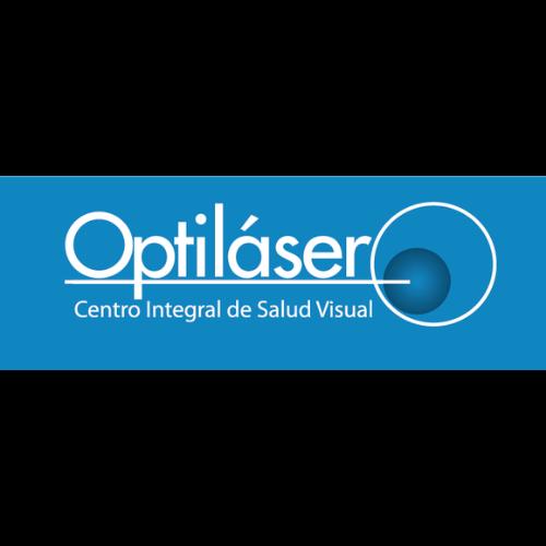 Optilaser oftalmologos bogotá