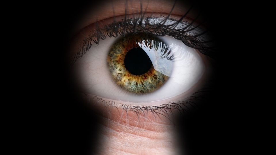 Oculoplastia problemas de orbita optilaser